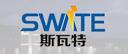 swate.cn