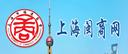 上海闽商网